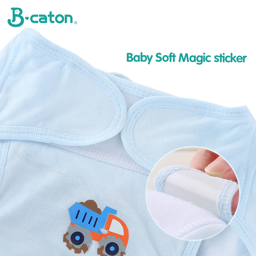 Baby Reusable Diaper Cotton Cloth Diapers Baby Nappy Pants Training Pants Adjustable Size Waterproof And Breathable 0-18 months