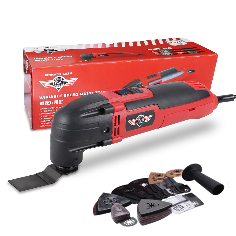free-shipping-multi-function-renovator-tool-electric-trimmer-power-tool300w-multimaster-oscillating-tool-diy-at-home