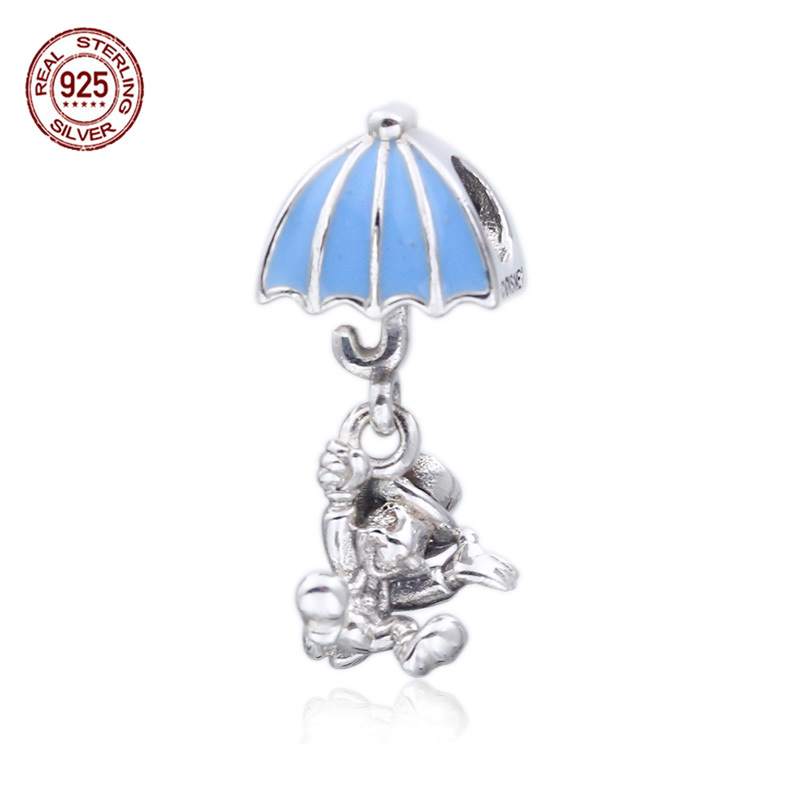 Charms for Bracelets and Necklaces Cricket Charm