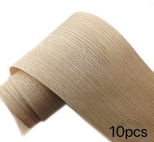 10Pieces/Lot L:2.5Meters Wide:150mm  Thickness:0.25mm…