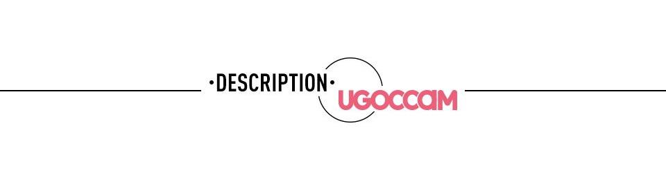 utop_Description