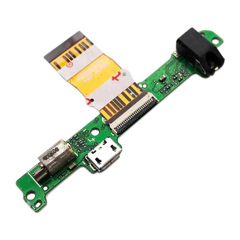 Charging Port Board For Huawei Mediapad 10 Link S10-201