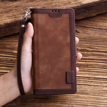 Luxury Retro Wallet Cover For iPhone 11 Pro X XR XS Max For iPhone 8 7 6 6S Plus Leather Magnetic Flip Card Stand Phone Case flip leather phone case for iphone 11 pro max 6 6s 7 8 plus x xs max xr mobile cover with magnetic card stand wallet phone case