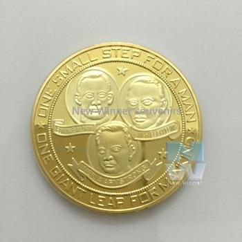 Купон Дом и сад в customize coins Store со скидкой от alideals