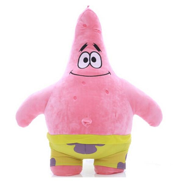 1pc-40-50cm-Spongebob-Soft-Plush-Anime-Cosplay-Doll-Toys-Cartoon-Figure-Cushion-Low-Price-For.jpg_640x640 (1)