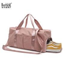 Высококачественные дизайнерские сумки тоуты traval для женщин