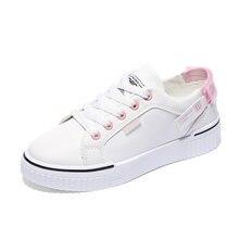 2021 весенние модные белые туфли легкие дышащие износостойкие