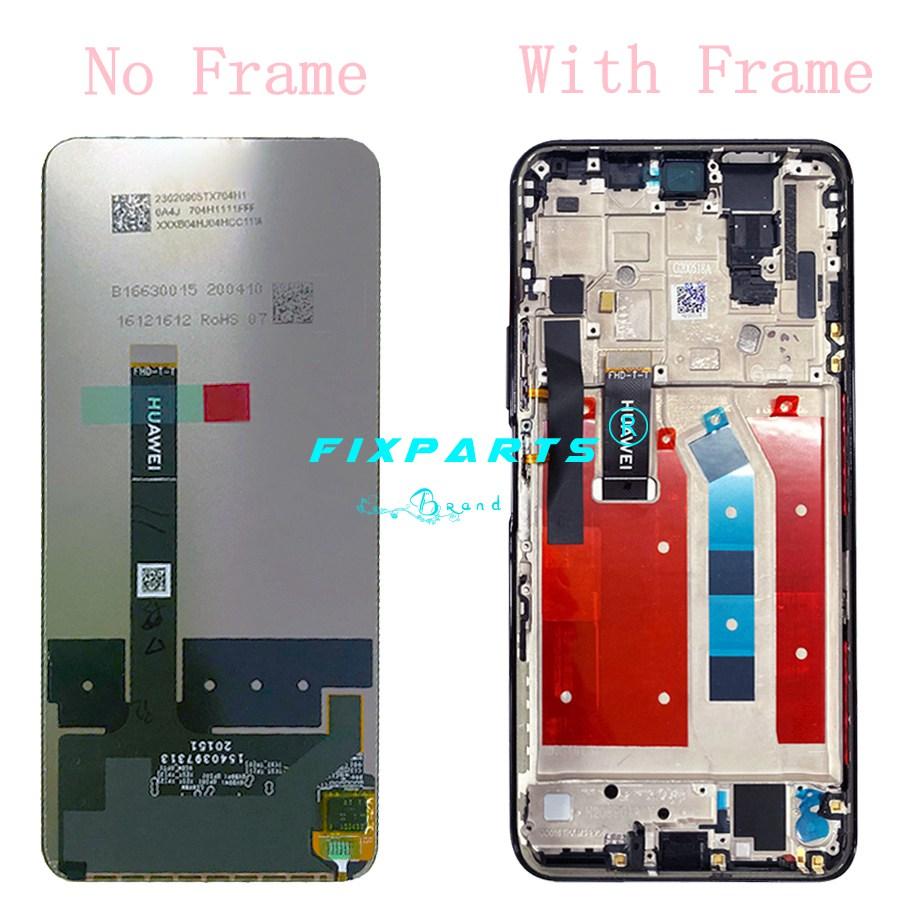 Honor Y9a LCD Display