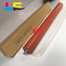 Ролик давления для KYOCERA KM-3050 4050 5050 420i 520i нижний ролик импортного качества