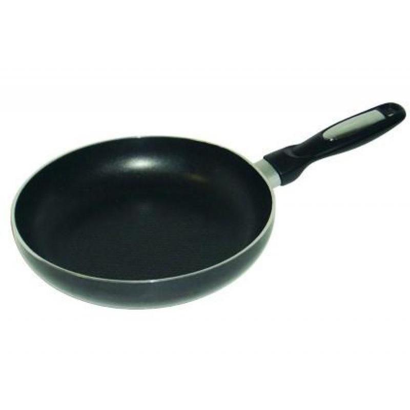 цена на Frying Pan REGENT INOX, ARMA, 28 cm