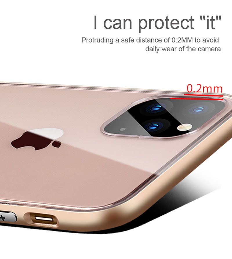 H4f4580a3cea342efa240ccc7ce63b1b2e Coque Cover SFor iPhone 7 Plus Case For Apple iPhone 7 8 Xr Xs X 10 11 10s 10r Pro Max iPhone7 7Plus 8Plus Plus Coque Cover Case