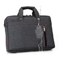 Besegad pasta de laptop  estojo portátil para macbook pro13 15 15.6 17 polegadas notebook maleta  estojo  para apple macbook samsung