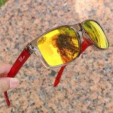 2020 Popular Brand Polarized Sunglasses Men Sport Sun Glasses For Women outdoor