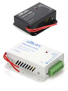 Adapter Transformer-Door Power-Supply Access-Control Covertor-System-Machine 12v 3a DC