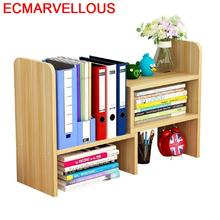Decoracao Mobilya Estanteria Madera Display Meuble Rangement Mueble De Cocina Libreria Book Decoration Furniture Bookshelf Case display industrial mobilya dekoration mueble de cocina meuble rangement retro furniture decoration bookcase book case rack