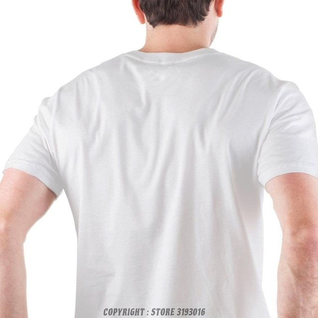 Big Sale Casual Printed T Shirt That's Bullshit T Shirts Jojos Bizarre Adventure Anime Jjba Japanese T-Shirt Camisa Streetwear 2