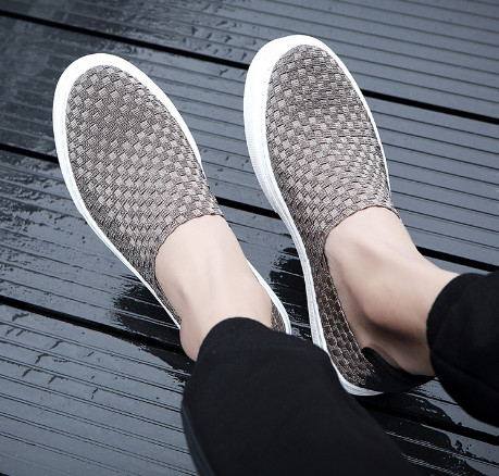 Shoes Casual  Wear Comfortable Material