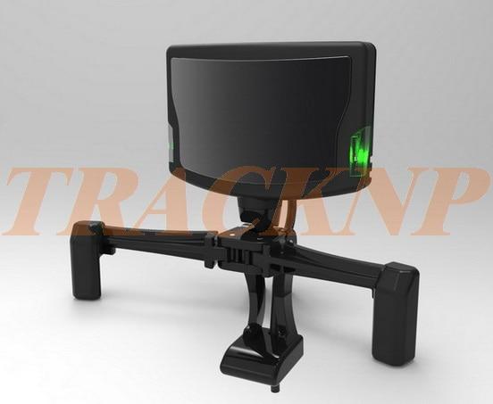 TrackIR5/TrackNP5 Head Tracking System Head Aiming Flight Simulation Flight Race Car