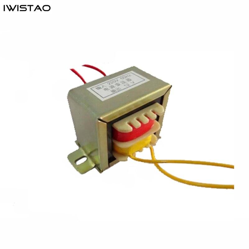 WHFT-PT10W12(8x8)_L