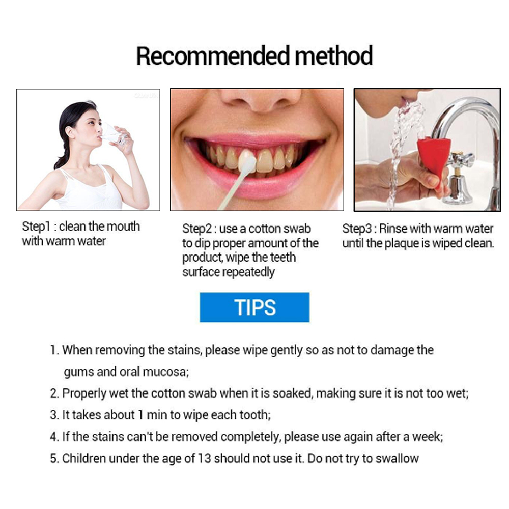 LANBENA-Teeth-Whitening-Essence-Powder-Oral-Hygiene-Cleaning-Serum-Removes-Plaque-Stains-Tooth-Bleaching-Dental-Tools