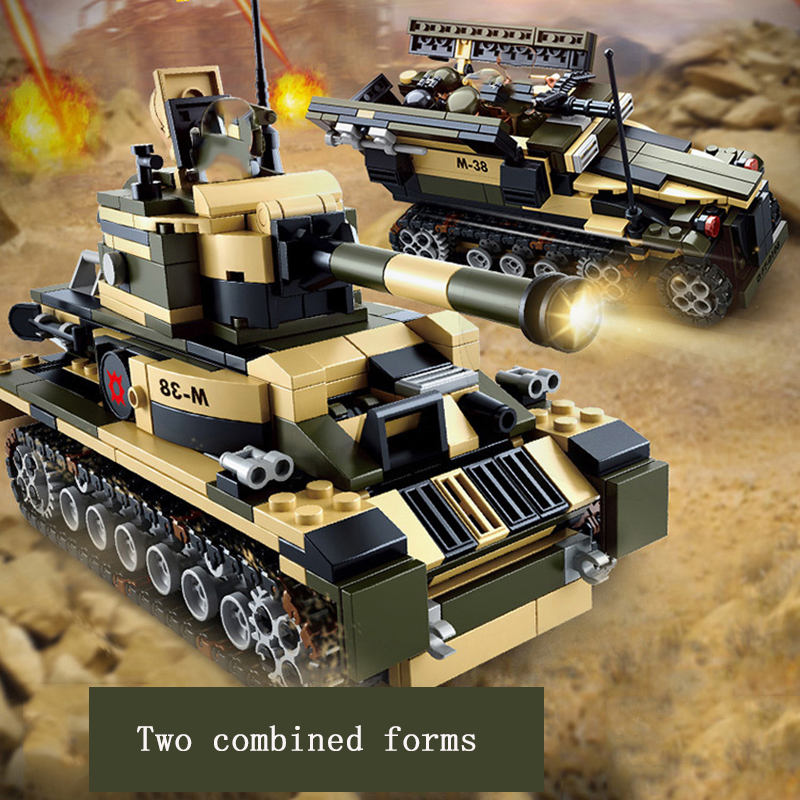 brinquedo de carro blindado militar 8 em 01