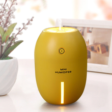 USB Ultrasonic Aromatherapy Air Humidifier Essential Oil Diffuser Mist Maker Fogger Air Purifier Aroma Diffuser Humidifier  ultrasonic humidifier air aroma essential oil diffuser aromatherapy mini usb air humidifier