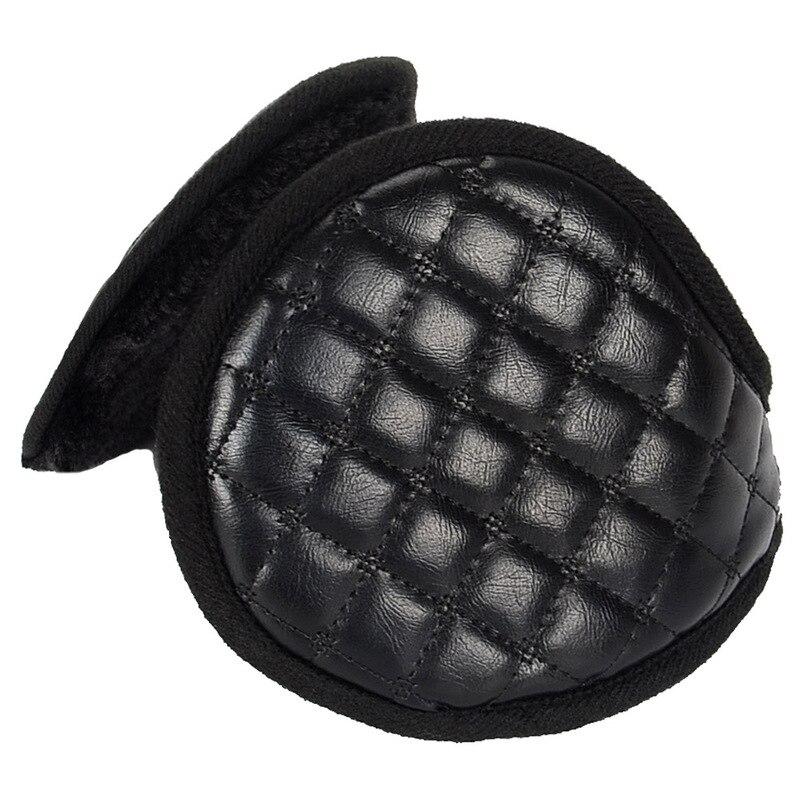1PC Unisex Fashion Adult Earmuff Apparel Accessories Cover Ears Earmuff Winter Ear Muff Wrap Band Ear Warmer Earlap Gift
