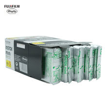10 20 40 50 Sheets Fuji Fujifilm Instax Mini Film 9 8 White Edge Film for Instax Mini 8 9 7s 9 70 25 50s 90 SP-1 2 Camera Film