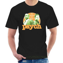 amp Psych Shirt To predict and Serve T-Shirt @070776