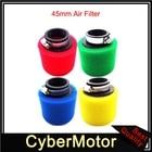 45mm Foam Air Filter...