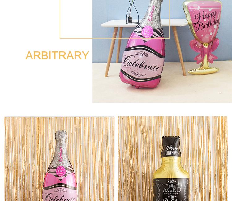 champagne-bottle_14