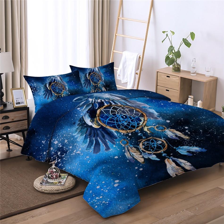 twin único tamanho duplo roupa cama adulto
