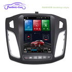 64GB ROM Car Android...