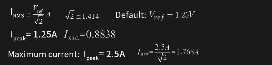 skr v1.3 mks gen l tmc 2209