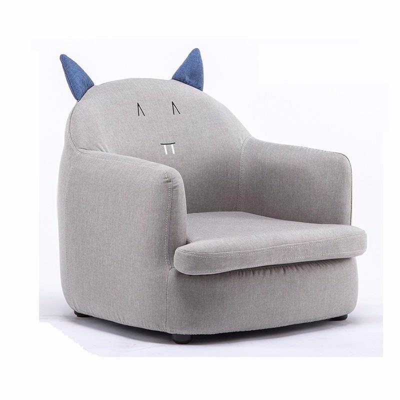 Cameretta Bambini Canape Relax Pufy Do Siedzenia Bed Quarto Menina Kids Chair Chambre Enfant Baby Dormitorio Infantil Child Sofa