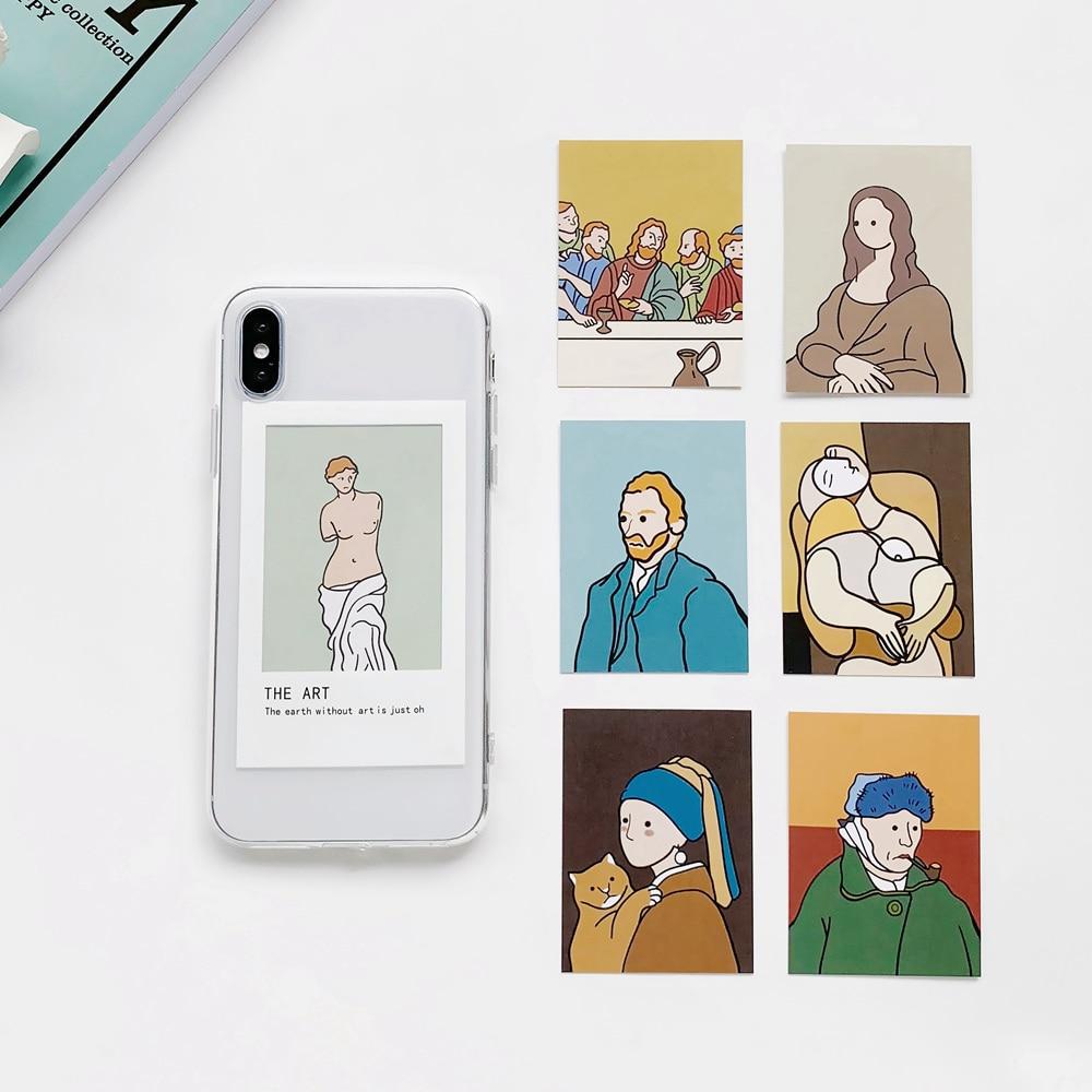 油画卡片 (12)