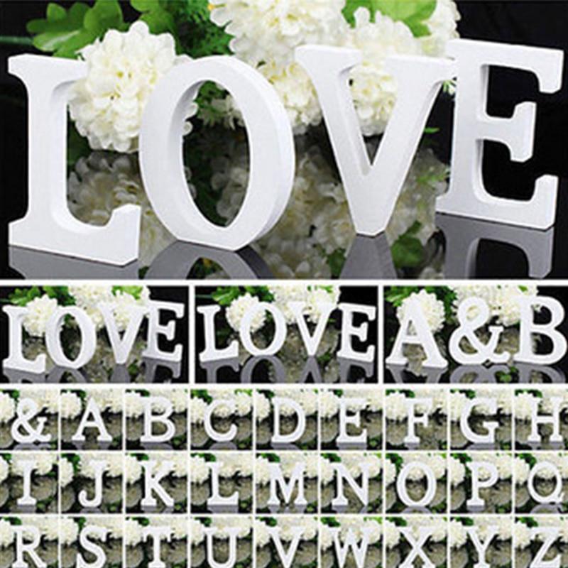 1 шт., деревянные буквы алфавита для мальчиков и девочек