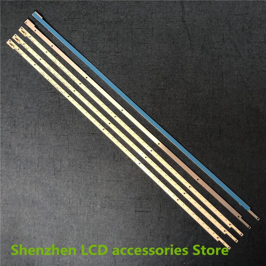 FOR 48LED 490mm LED Backlight Strip 39inch V390HJ1-LE6-TREM1 C420E06E01A L390H101EA-C002 NEW