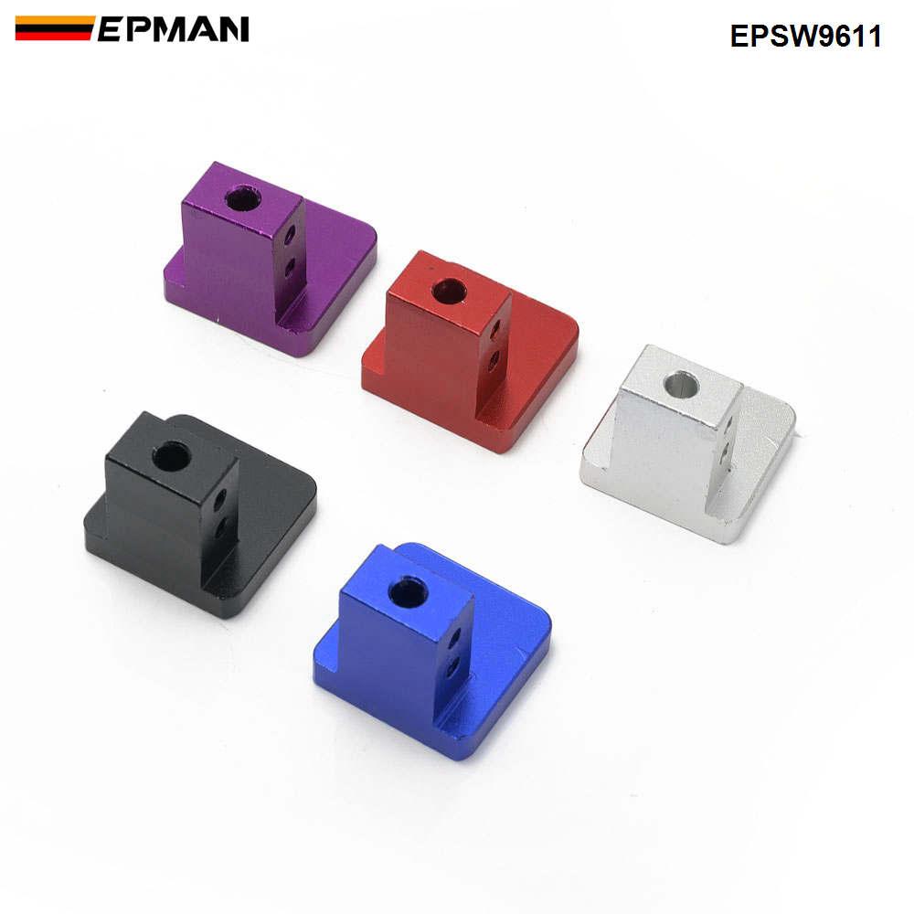 EPSW9611 (9)