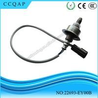 High quality Air Fuel Ratio Oxygen Sensor For Nissan 08-11 22693-EY00B