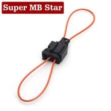 Диагностический кабель для Audi, BMW, Porsche, Benz