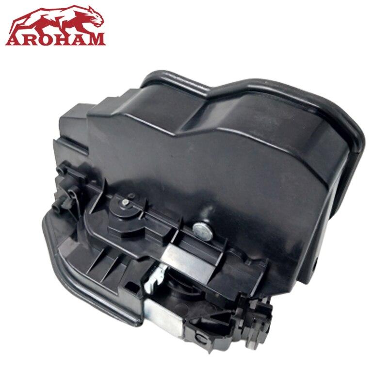 High Quality 51227202148 Power Electric Door Lock Latch Actuator For BMW X6 E60 E70 E90 OEM 51217202143 51217202146 51227202147