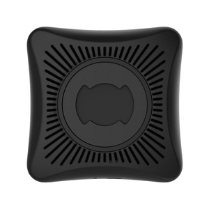 Image 3 - 2020 Mới Nhất Broadlink RM4 Pro IR RF Wifi Từ Xa Đa Năng Nhà Thông Minh Tự Động Hóa Hoạt Động Với Alexa Và Google Home