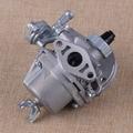 LETAOSK Высокое качество Карбюратор Carb ПОДХОДИТ для Subaru Robin NB411 двигатель бензопила Weedeater триммер Замена Carby