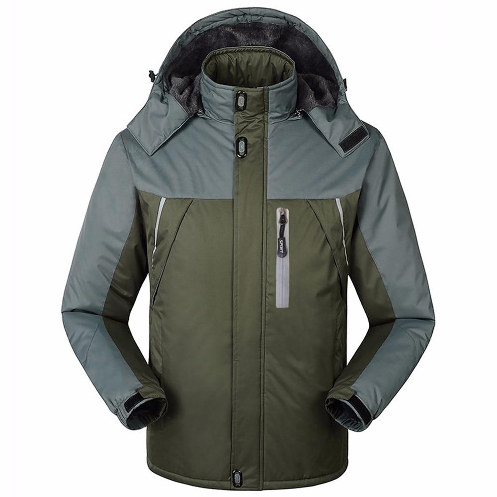 livre casacos impermeáveis novos jaqueta masculina caminhadas jaquetas