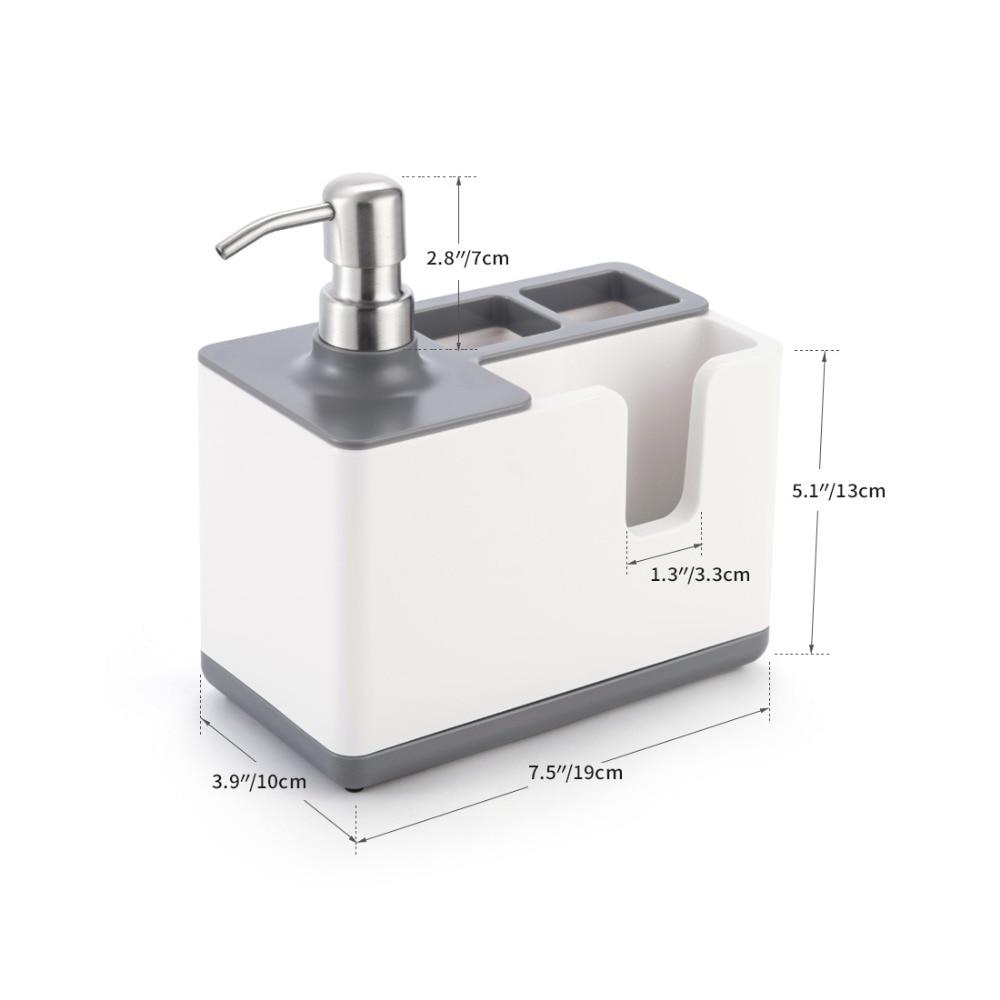 BPO-2391-多功能液瓶-跨境平台11