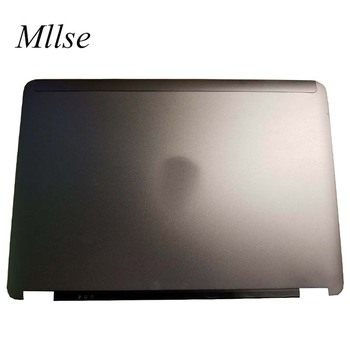 Free Shipping New Genuine For Dell Latitude E6440 Laptop LCD Back Cover Lid M16D4 0M16D4