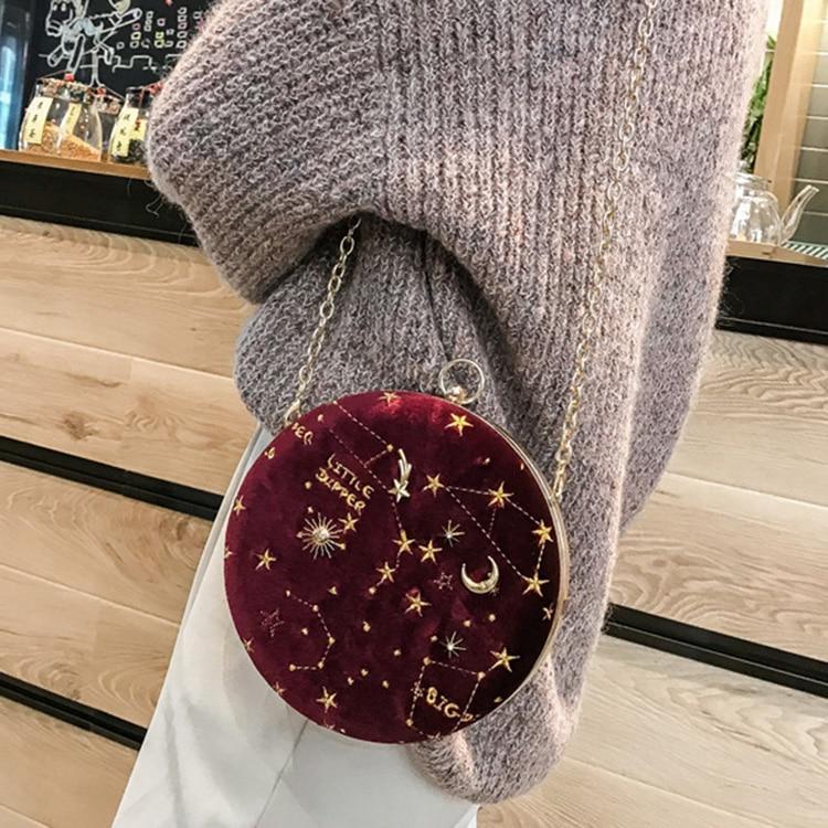 Cheap Saco-mochilas