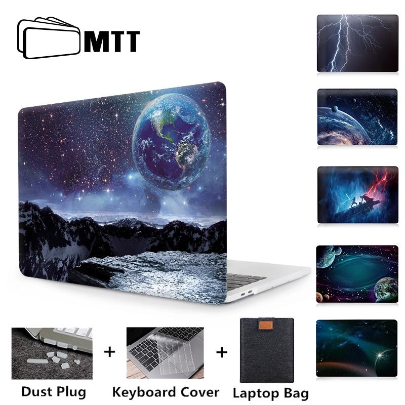 V7 Custodia per laptop 12,2