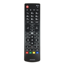 A distanza di Controllo Per LG AKB74915324 Telecomando TV Per 32LH604V 43LH590V 49LH590V 65UH625V